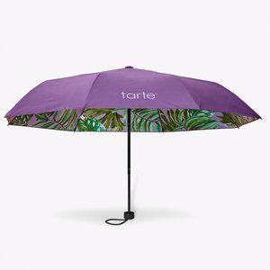 Tarte Umbrella
